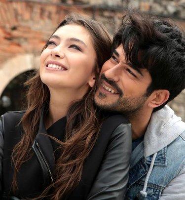 أفضل 10 مسلسلات تركية رومانسية 13