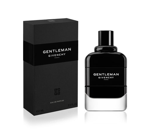Gentleman Givenchy - AED 390 for 100ml (1).jpg