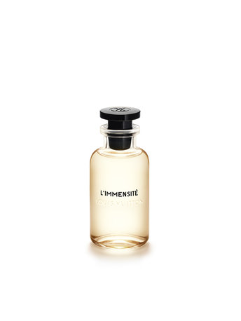 L'IMMENSITE 100ml.jpg