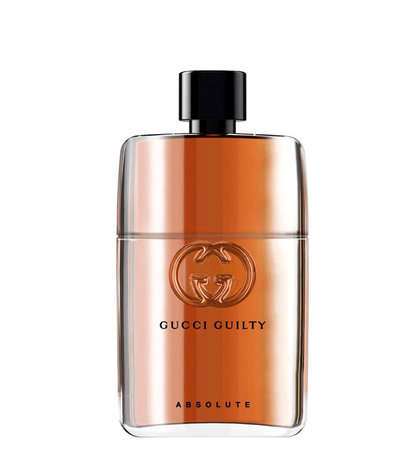 Glambeaute.com_Gucci Guilt Absolute EDP for Men 90ml_AED 362.jpg