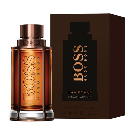 Hugo Boss - Accord - packshot with outerpack - 100ML - AED 435.jpg