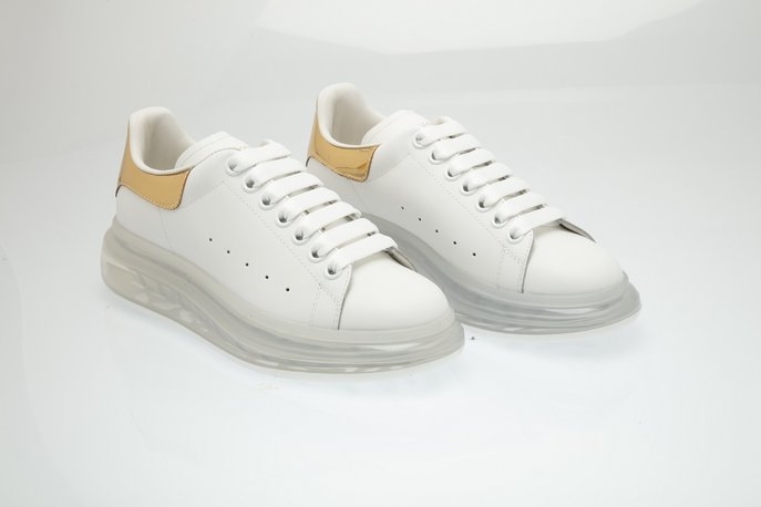 Alexander McQueen at Level  Shoes_Larry Leather Sneakers_AED 2,160 (2).jpg