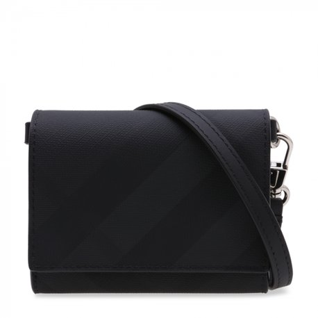 Burberry at Level Shoes_Leather Messenger Bag_AED 1,810.jpg