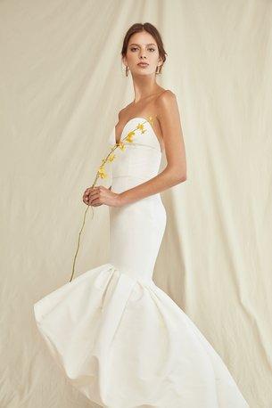 Oscar_de _la_Renta_Spring_2021_Bridal_Look_4.jpg