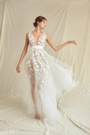 Oscar_de _la_Renta_Spring_2021_Bridal_Look_6.jpg
