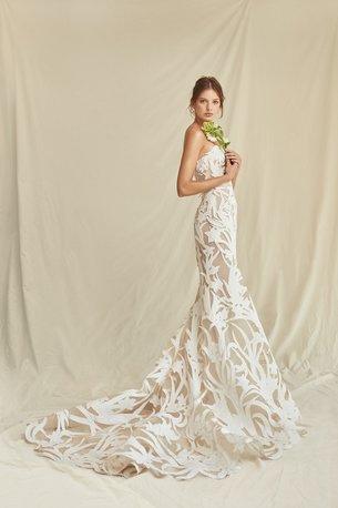 Oscar_de _la_Renta_Spring_2021_Bridal_Look_8.jpg