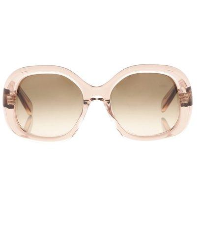 Celine Eyewear_opt.jpg