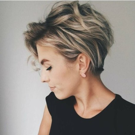 20-hottest-short-hairstyles-short-haircuts-for-women-1-13.jpg