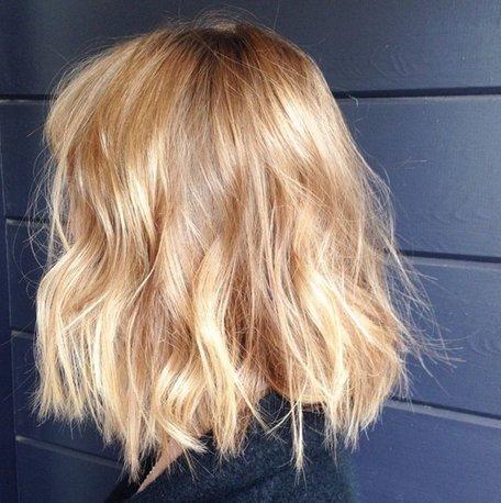 choppy-bob-hair-styles-for-medium-thick-hair-.jpg