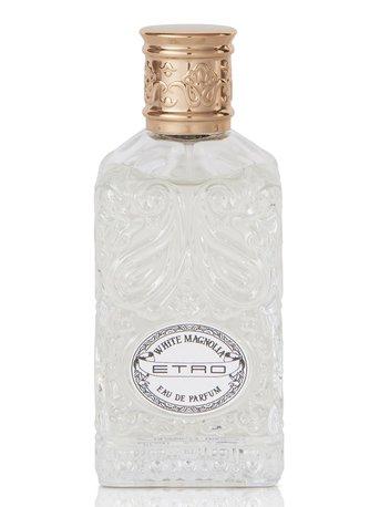 عطر White Magnolia Eau De Parfum من Etro