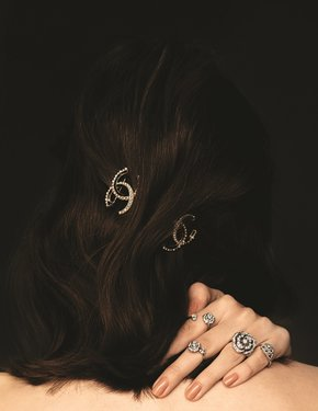 Chanel_Haya_Jewellery26014.jpg