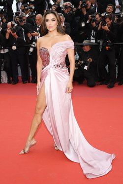 cannes-2019-red-carpet-3.jpg