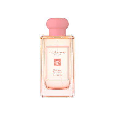 Jo Malone London Blossoms Orange Cologne 100ml AED 660.jpg