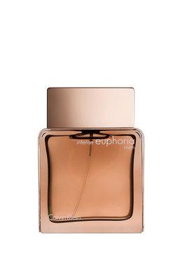 Namshi, Calvin Klein Euphoria Intense For Men AED305.jpg