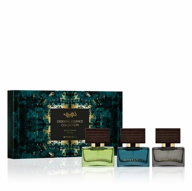 RITUALS, Oriental Essence Collection Men , AED 125    1.jpeg