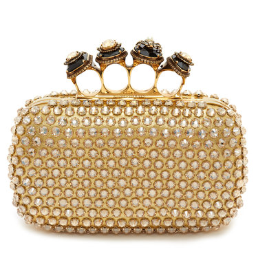 Dubai Exclusive Spider Clutch with Crystals.jpg