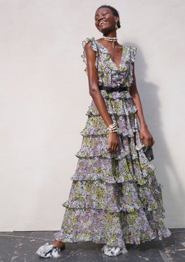 hm-giambattista-valli-look-book-16.jpg