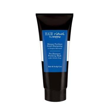 sisley-pre-shampoo-purifying-mask-hd-2.jpg