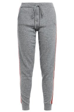 THE OUTNET - CHINTI & PARKER KNITTED JOGGER.jpg