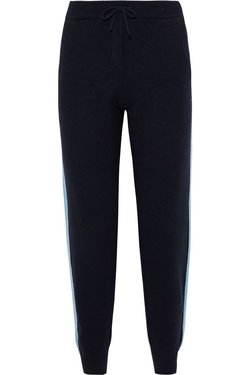 THE OUTNET - CHINTI & PARKER NAVY JOGGER.jpg