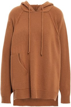 THE OUTNET - EACH X OTHER CASHMERE HOODIE.jpg