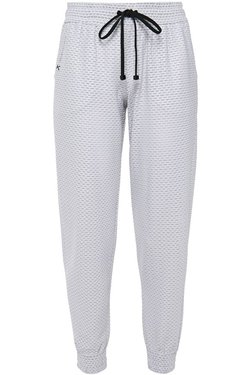 THE OUTNET - KORAL SWEATPANTS.jpg
