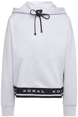 THE OUTNET - KORAL SWEATSHIRT.jpg