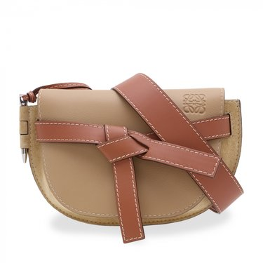 Loewe at Level Shoes_Gate Bumbag_AED 6,200.jpg