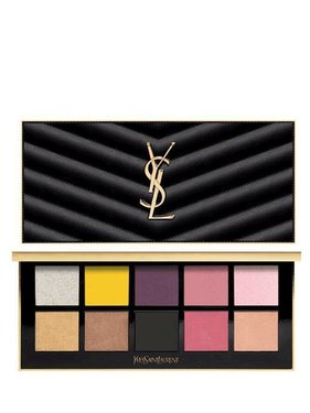 Paris Couture Colour Clutch Eyeshadow Palette من YSL Beauty.jpg
