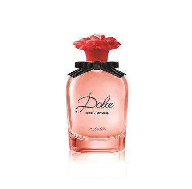 عطر Dolce Rose من Dolce & Gabbana