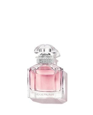 عطر Mon Guerlain Sparkling Bouquet