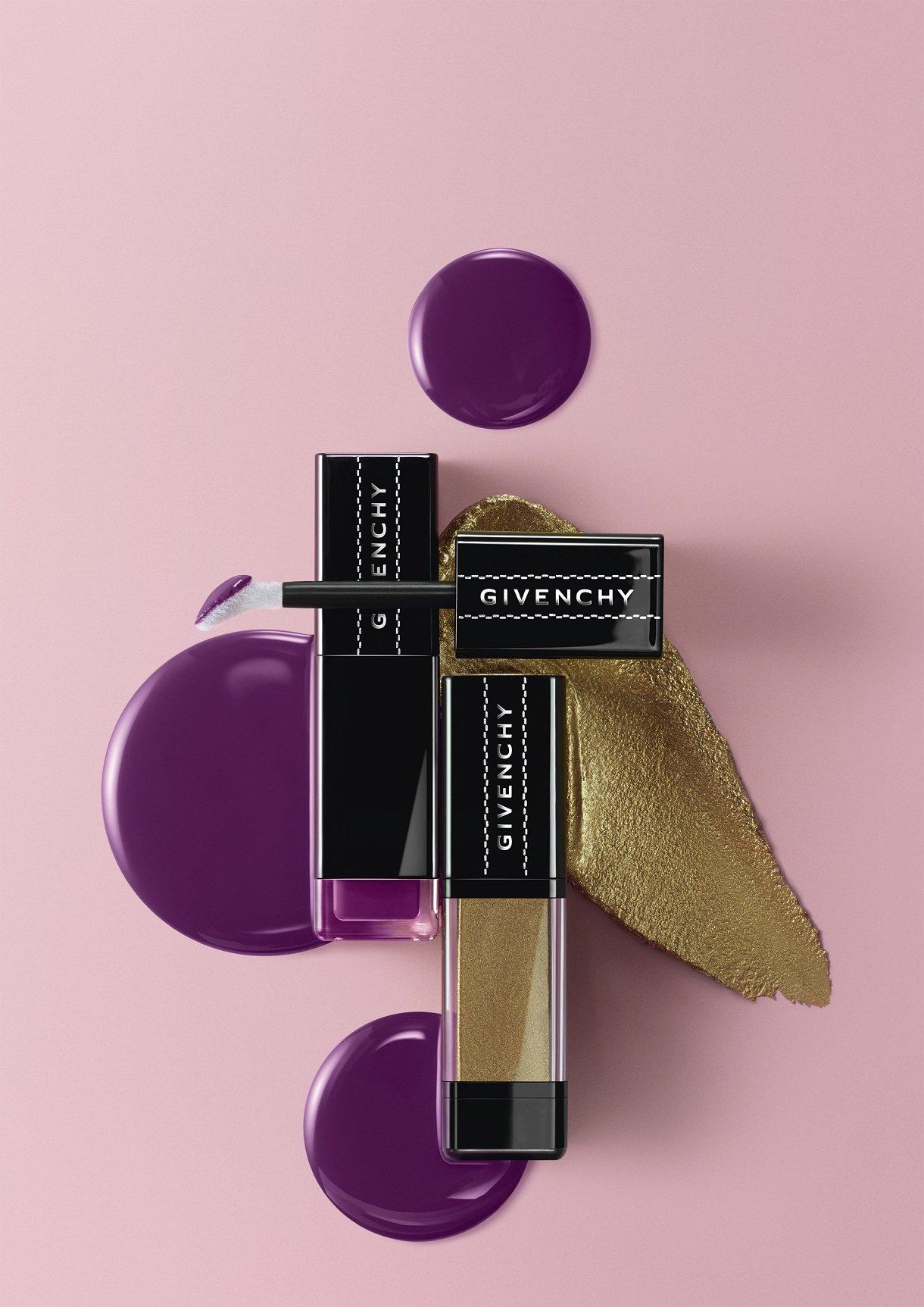 Givenchy Beauty - Encre Interdite - Campaign Shot 5.jpg