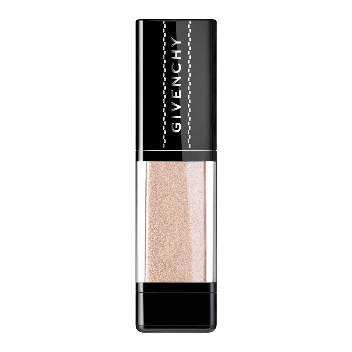 Givenchy-Beauty---Ombre-Interdite---No-1-Pink-Quartz---AED-137-.jpg