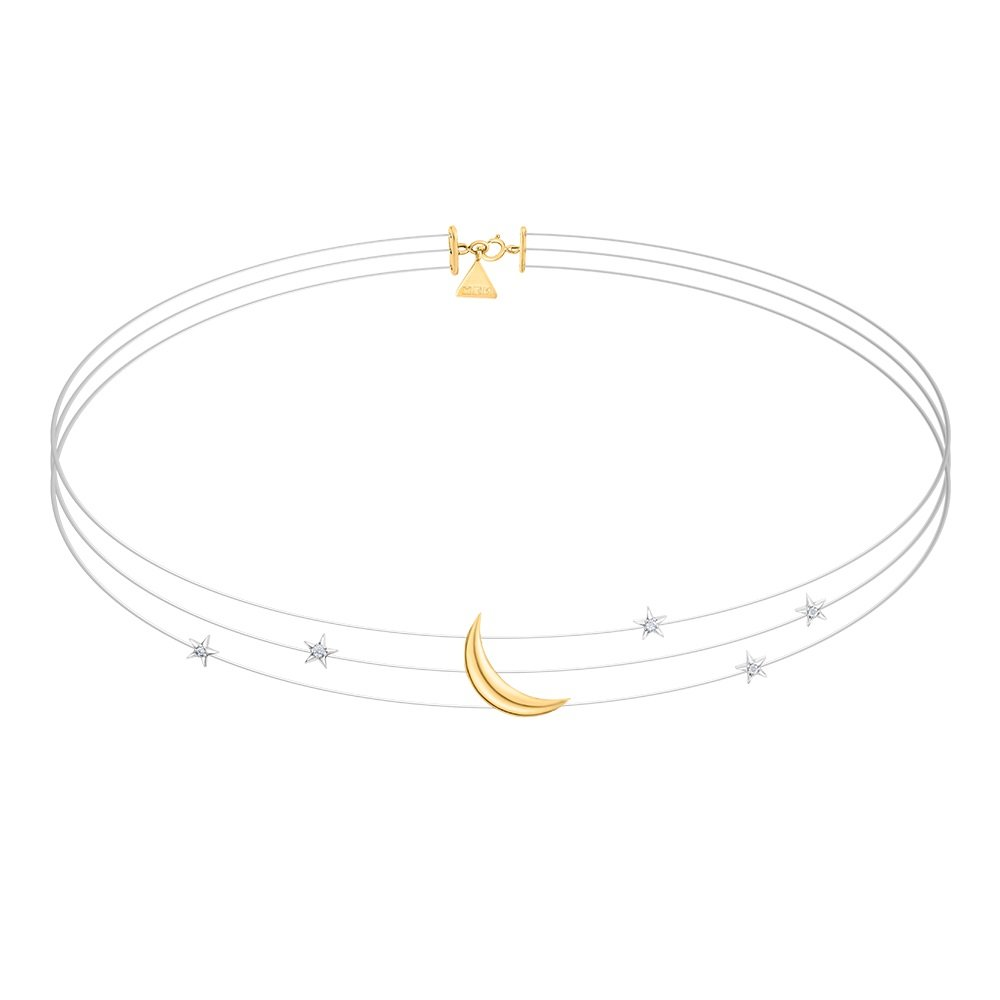 MKS Moon & Star Necklace.jpg