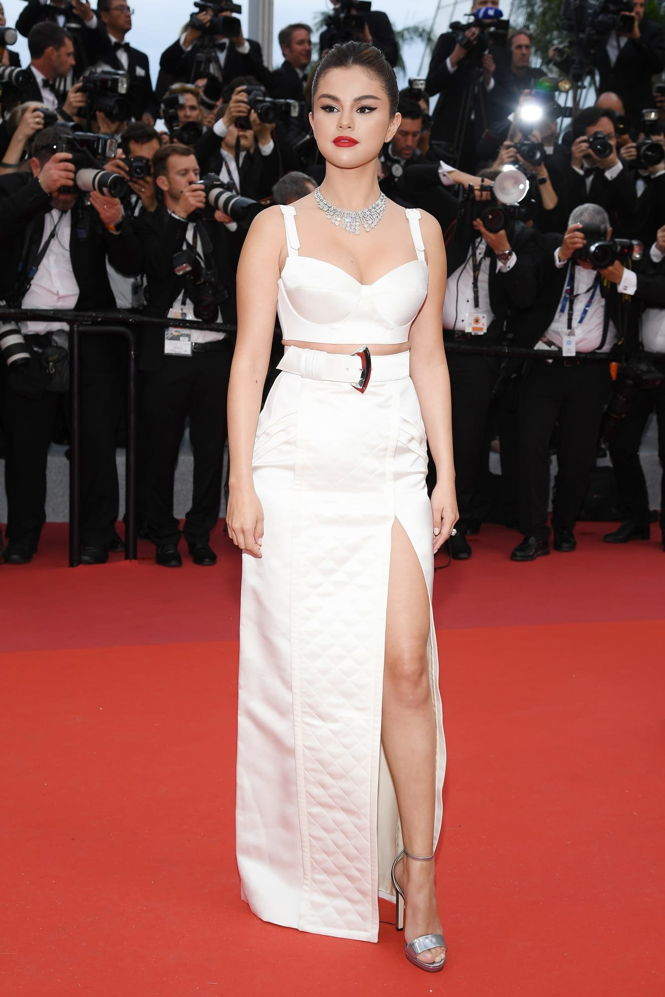 cannes-2019-red-carpet-10.jpg